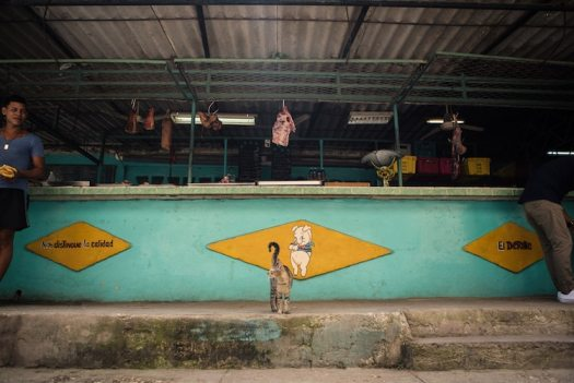 travel to cuba photography