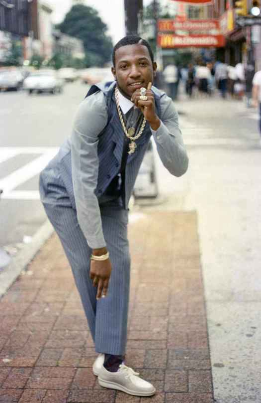 new york in the 80s jamel shabazz