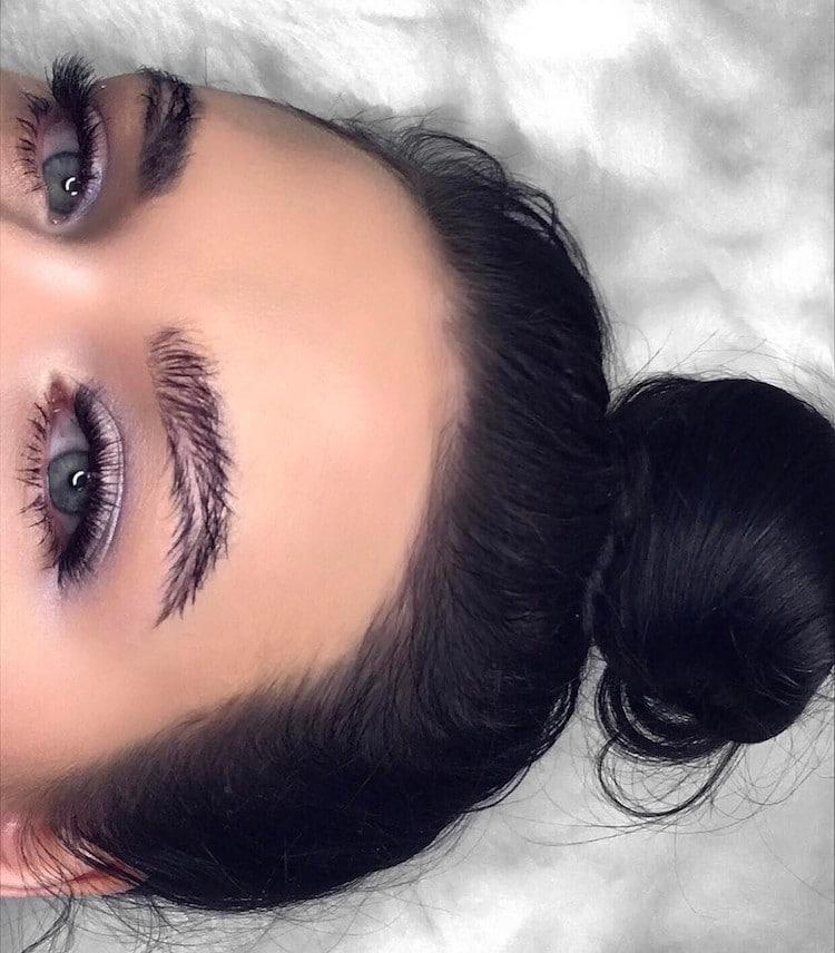 weird beauty trends