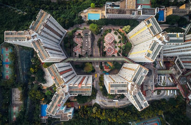 Andy Yeung Hong Kong photography