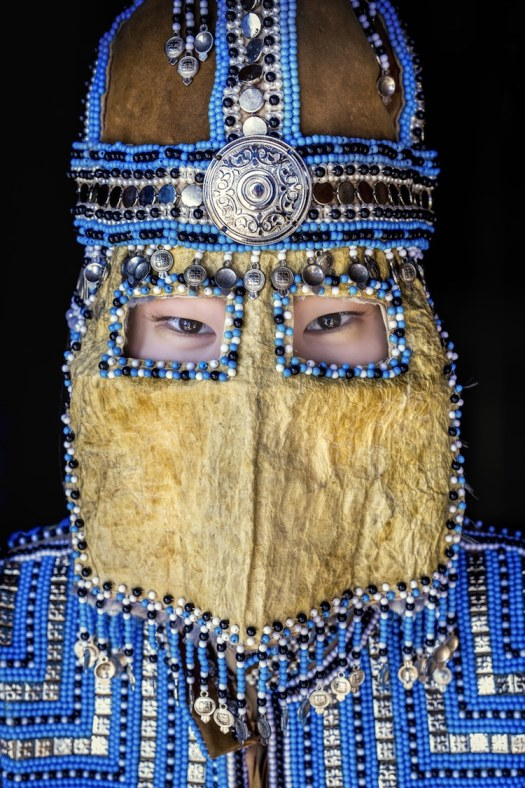 sakha people siberia traditional wedding dress