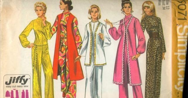 vintage patterns wiki thumbnail