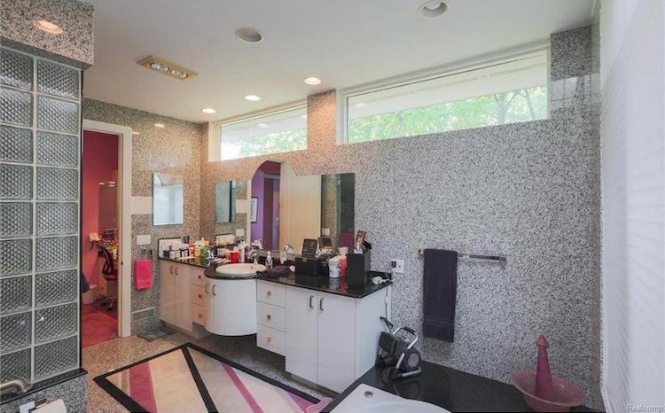 Apartment Interior Design Cost