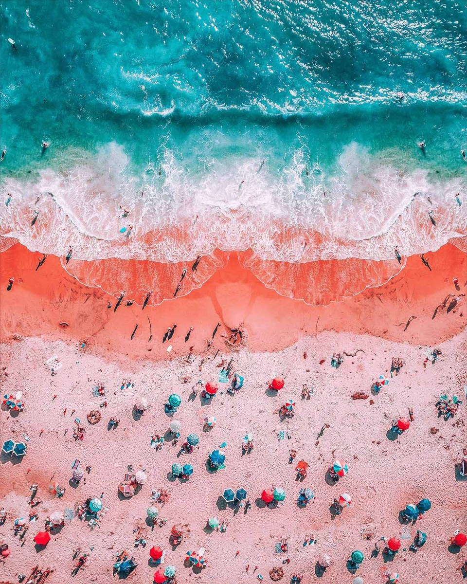 Best Photography of 2017 Best Photos