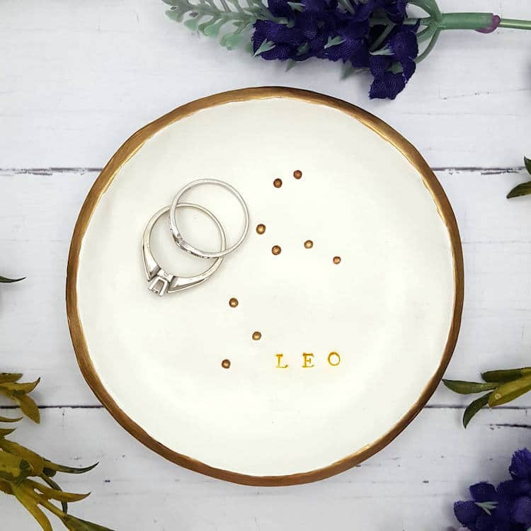 Astrology Gifts Astrology Horoscope Star Signs Astrology Jewelry