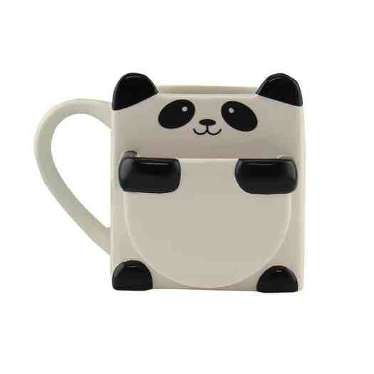 Tea Gifts for Tea Lovers Gifts for Tea Drinkers