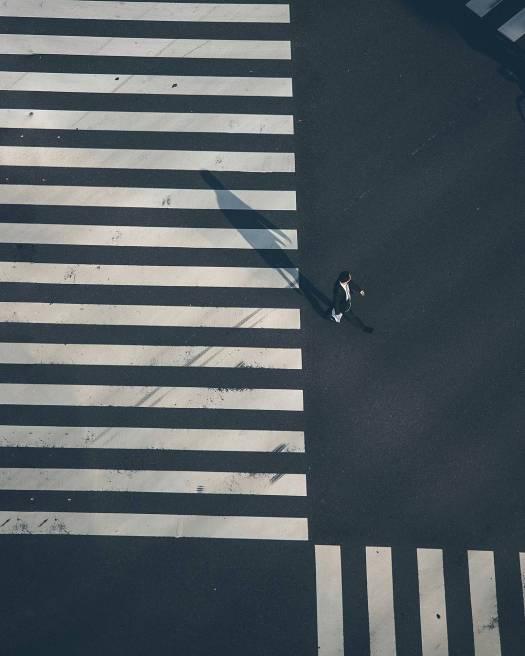 Harimao Lee urban Photography