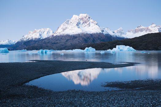Photo of Patagonia by Lukas Furlan