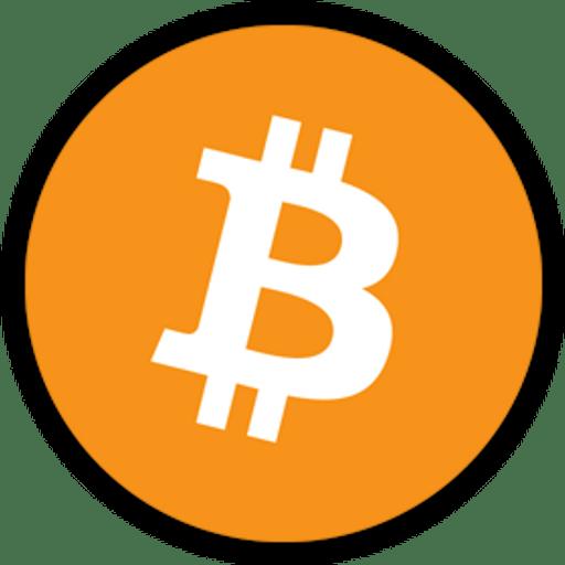 https://i2.wp.com/mymodernweb.com/wp-content/uploads/2013/01/bitcoin.png