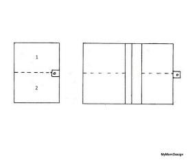 MyMomDesign_Design_Studio_Zeichnung (21)