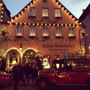 2015-12_MyKidsToursWeihnachtsmarktRothenburg_01_1400