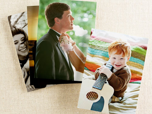 Today Only 101 FREE Prints from Shutterfly!