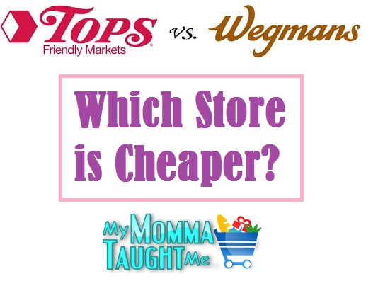 Tops-Markets-vs-Wegmans