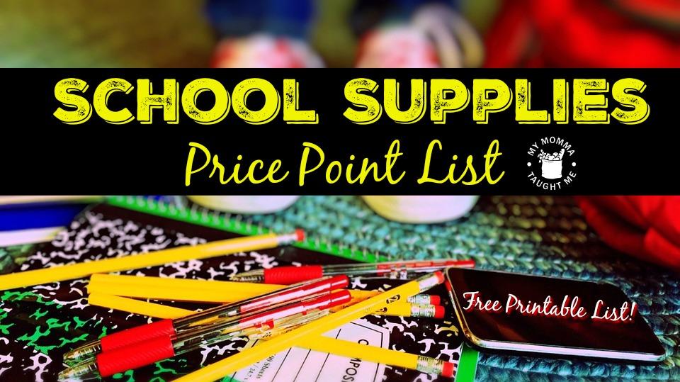 school-supplies-price-list