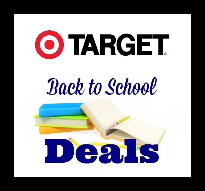 Target BTS Deals