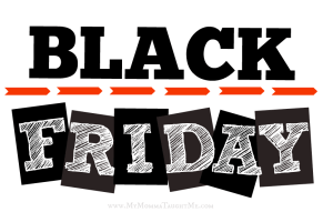 Black_Friday_Image