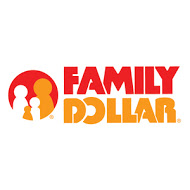 family_dollar_logo