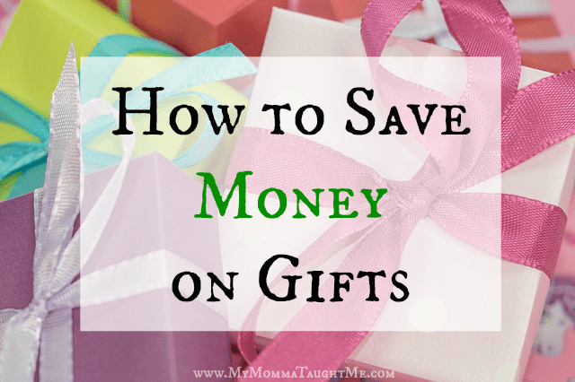 how-to-save-money-on-gifts