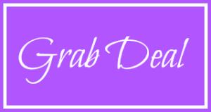 Grab Deal