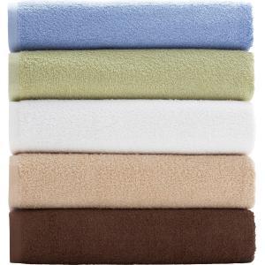 Walmart Bath Towels