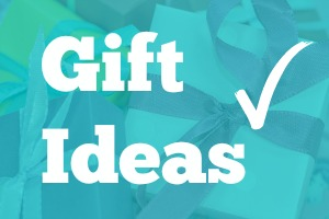 gifts ideas image