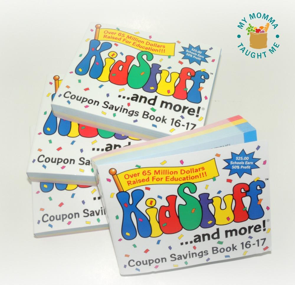 kidstuff-books