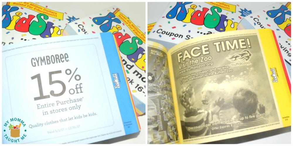 kidstuff-coupons