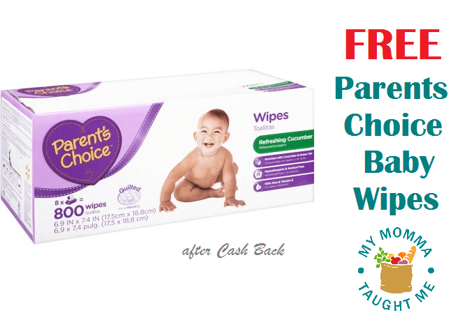 free-parents-choice-wipes