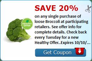 brocoli-savingstar