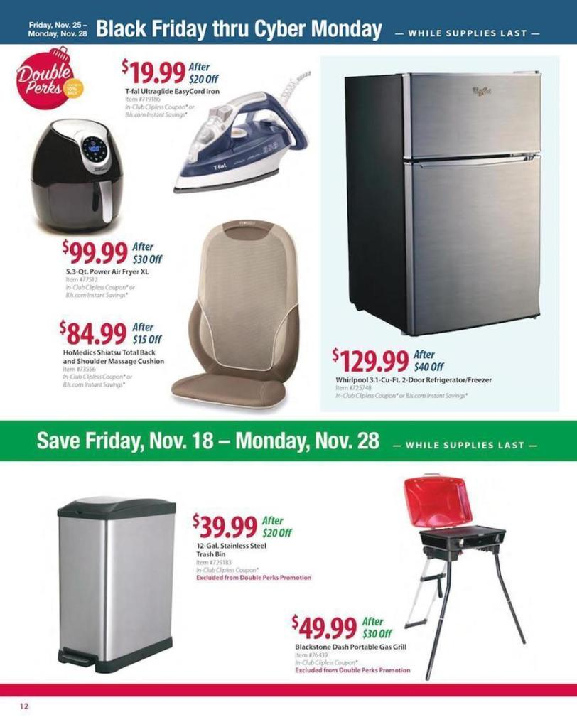https://i2.wp.com/mymommataughtme.com/wp-content/uploads/2016/11/BJs-Black-Friday-Ad-Page-12.jpg?fit=812%2C1024