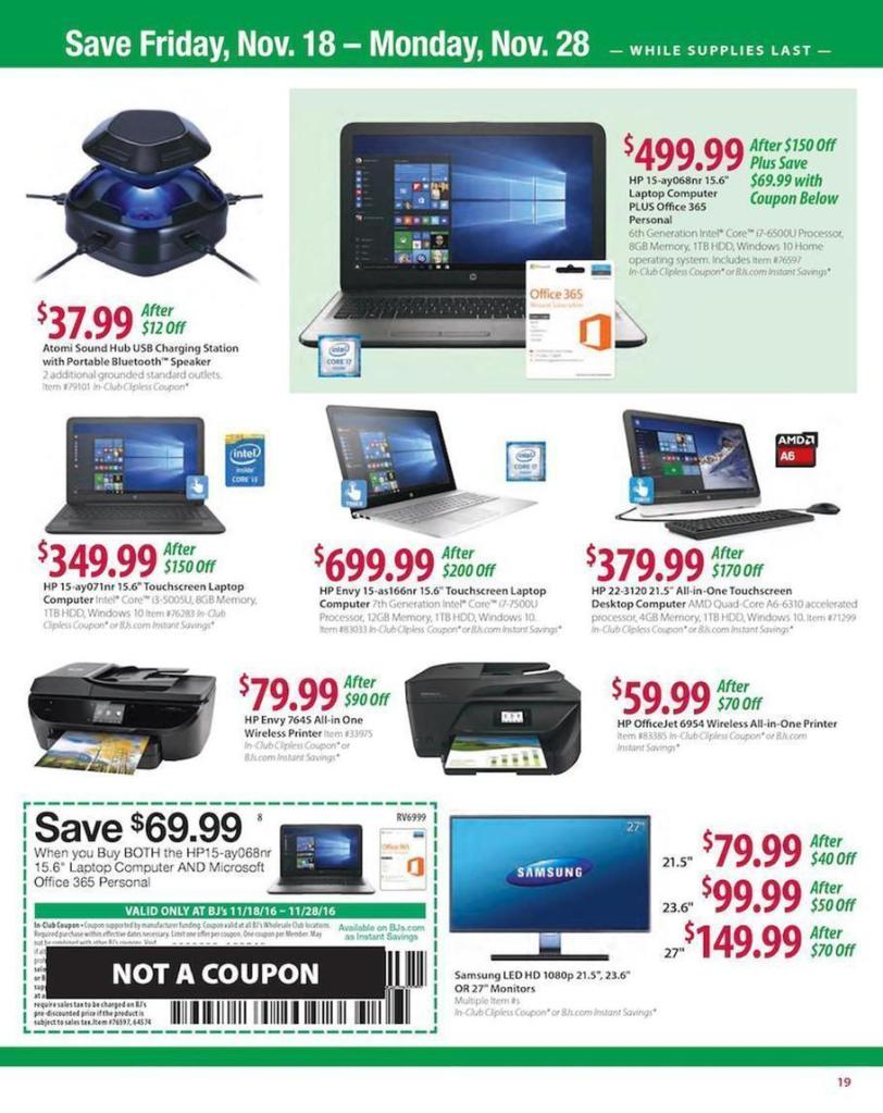 https://i2.wp.com/mymommataughtme.com/wp-content/uploads/2016/11/BJs-Black-Friday-Ad-Page-19.jpg?fit=812%2C1024
