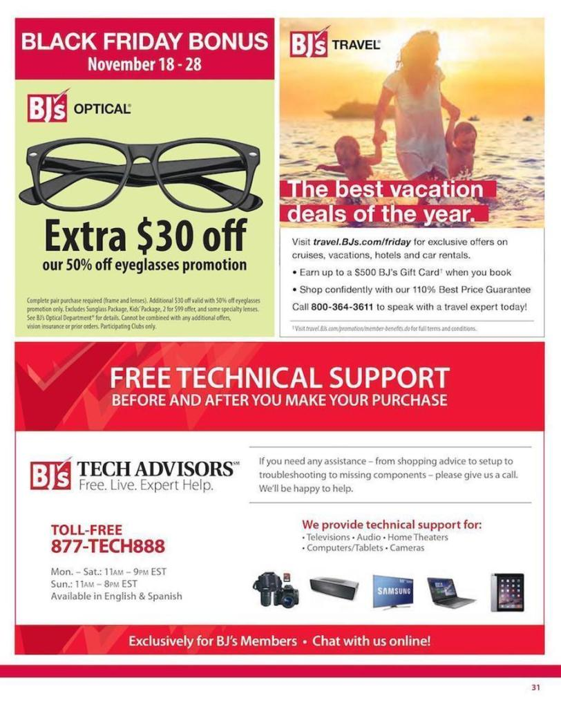 https://i2.wp.com/mymommataughtme.com/wp-content/uploads/2016/11/BJs-Black-Friday-Ad-Page-29.jpg?fit=812%2C1024