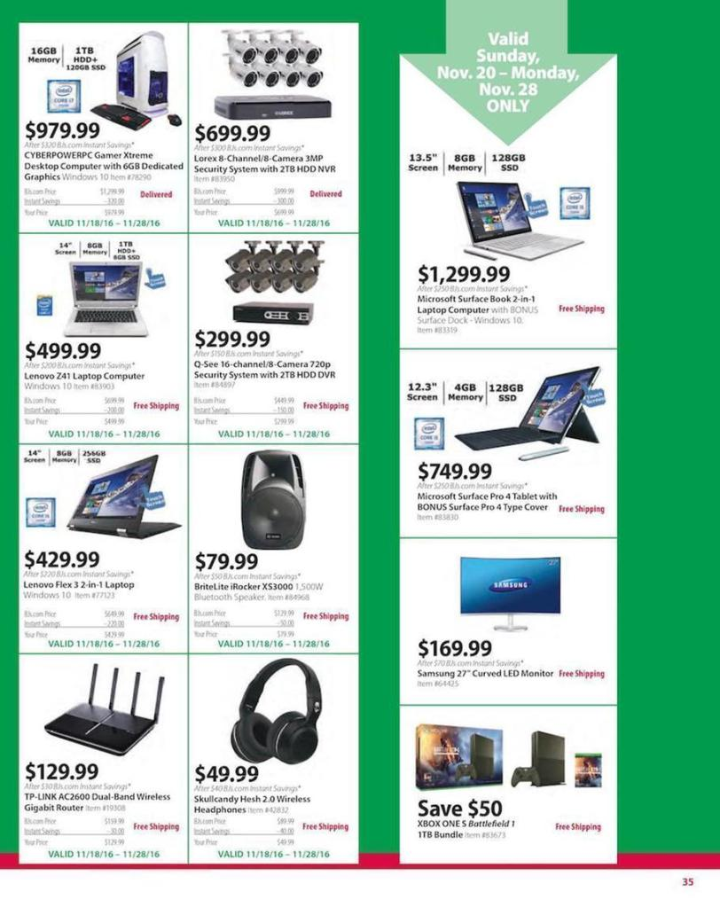 https://i2.wp.com/mymommataughtme.com/wp-content/uploads/2016/11/BJs-Black-Friday-Ad-Page-33.jpg?fit=812%2C1024