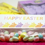 Printable Easter Baggie Topper