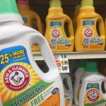 Arm And Hammer Sale At Tops Markets 2