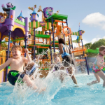 Save 50$ Off Sesame Place Groupon Offer
