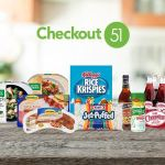 New Checkout 51 Offers