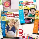 Sales On Educational Workbooks For Elementary
