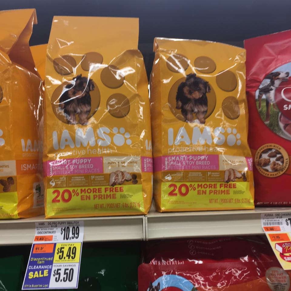 clearanced-iams-at-tops