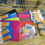 Dollar General School Supply Stock Up Deal Ideas