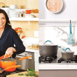 Save Up To 70% On Rachel Ray Cookwear