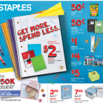 Staples Deals Week Of 7 2 17