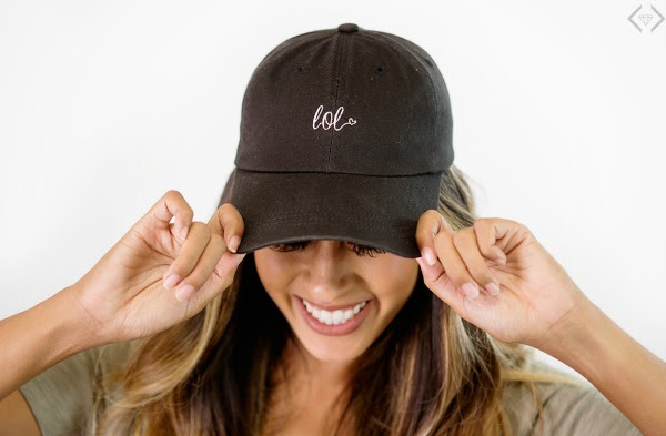 2 For $20 Womens Hats 2