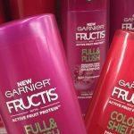 Garnier Deal At Walgreens This Week