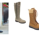 Riding Boots 60% Off
