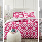 3 Piece Comforter Sets At Macys