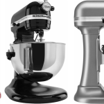 KitchenAid Mixer Deal At Best Buy Black Friday Deal