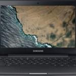 Samsung 11 6 Chromebook