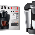 Awesome Keurig Deal With Gift Card Option At Best Buy