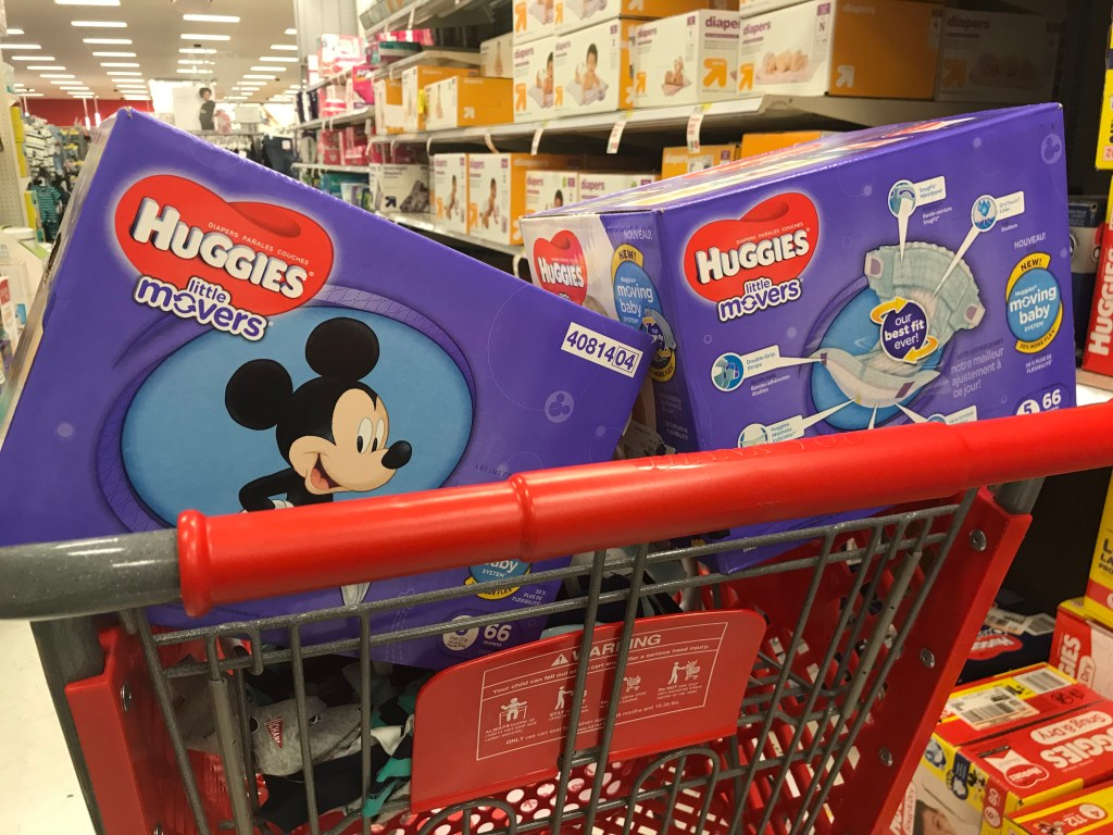 Coupon Beginners Guide To Savings - Learn how to Coupon at Target